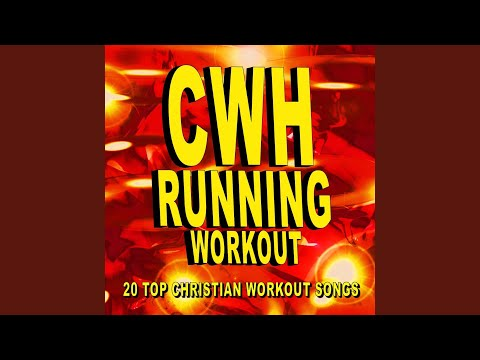 City On Our Knees (Running Mix + 160 BPM)