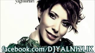 İntizar   Suyun Akışı 2013 Yeni Albüm   YouTube