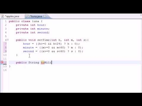 learningjava.us---ebook,-example,-tutorial-java
