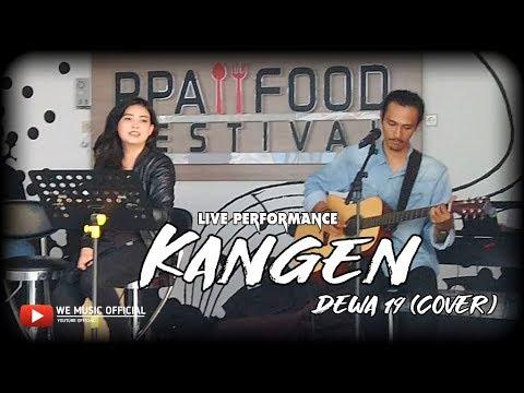 kangen-dia-adios-🔴-ft-we-music-live-acoustic-cover-[-dewa-19-]