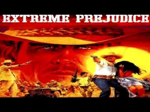 Extreme Prejudice 1987   HD Nick Nolte movie  OST Restored 16:9_BEST QUALITY