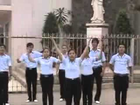 Hiến tế _ giới trẻ Bùi Hưng.wmv