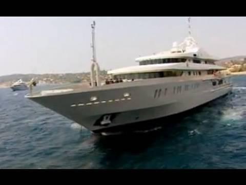 Liveras Yachts
