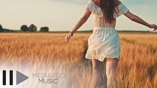 Loredana - Obisnuiai sa ma iubesti odata (Lyric Video)