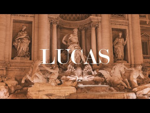 "(FREE) Freestyle Type Beat | ""Lucas"" 