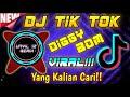 Dj Unyil  Diggy Diggy Bom Bom Viral Tik Tok Yang Kalian Cari  Mp3 - Mp4 Download