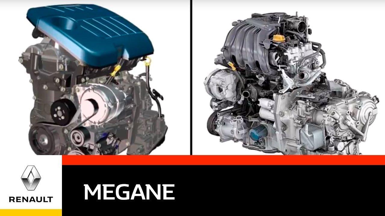 motor sce 85 kw  115 cv