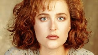 The X Files Resist or Serve Full Movie All Cutscenes Cinematic