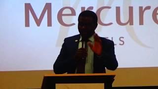 Father Son Relationship   Lord Why me - Pastor Matthias Akhideno