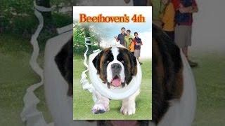 4-й Бетховена