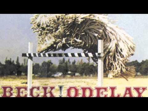 Beck - Jack-Ass