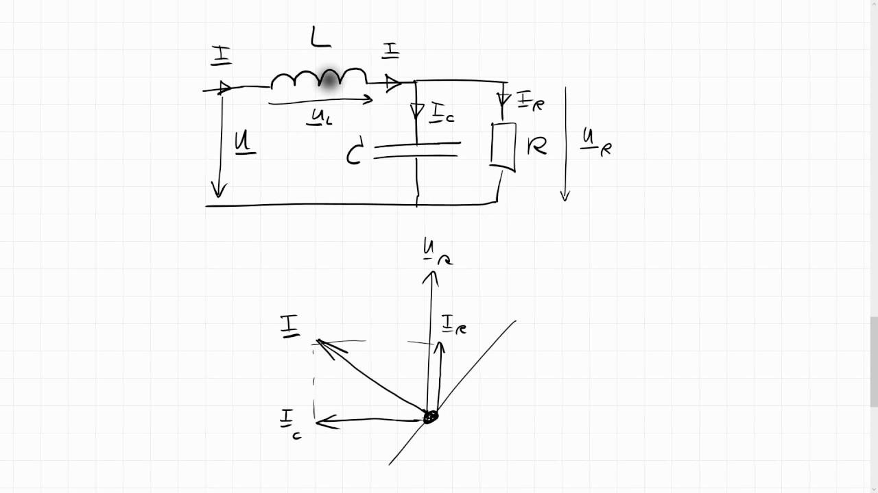 Wechselstrommotor Mit Kondensator Schaltplan   Sudden