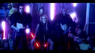 """Ke$ha - """"Take It Off"""" (K$ n' Friends version)"""
