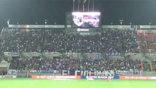 FC東京チャント 本家本物の長谷川アーリアジャスール チャンネル登録是...