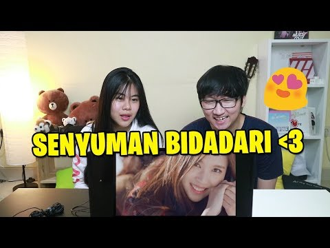 "TWICE ""The Best Thing I Ever Did(올해 제일 잘한 일)"" M/V Reaction [SENYUMNYA GA NAHAAN!!]"