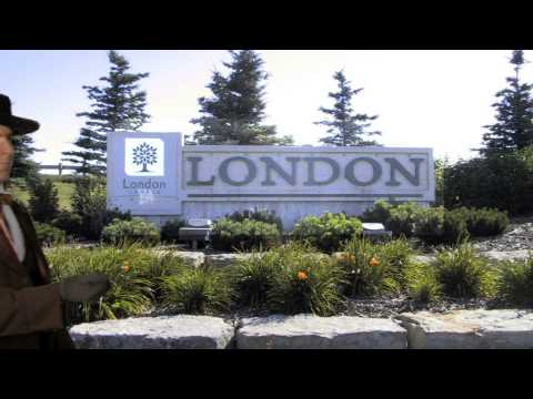 Gambler - London Gold Buyer - South Western Ontario's largest buyer of Jewellery