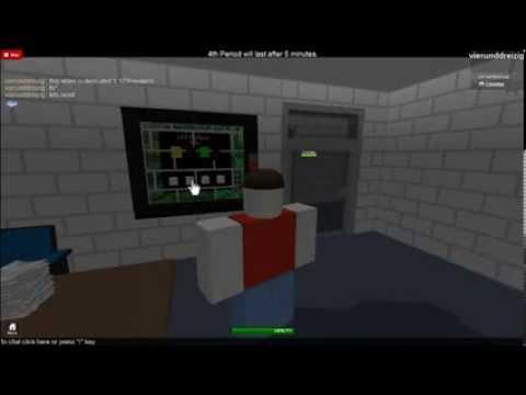 fire alarm roblox id