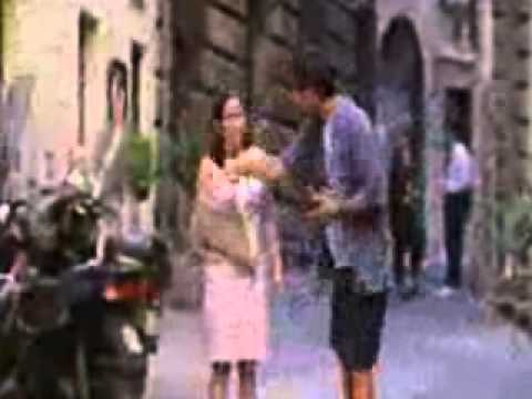 Everybody Loves Raymond - Italy (Instrumental Scene) (Download Link)