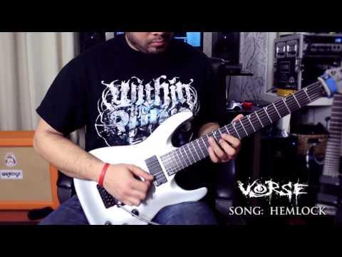 RHK Guest Solo - (Hemlock) by Vorse