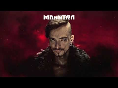 Manntra - Monster Mind Consuming (Official Video)