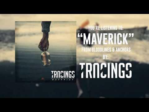 Tracings - Maverick