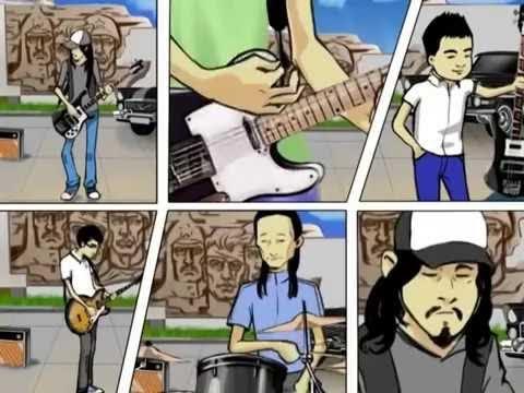 The Lemons - Tsag agaar