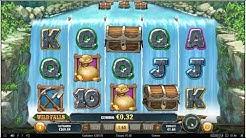 💲Free Spins 💲 1,60 € - fach Online Casino Freispiele 💲