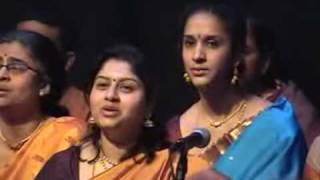 GuruLekha Etuvanti - Thyagaraja Pancharatnam