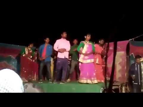 Hay re hamar chhota nagpur bhurkunda