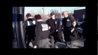 KANSAS CITY S.W.A.T. (DRUG SEARCH WARRANT)