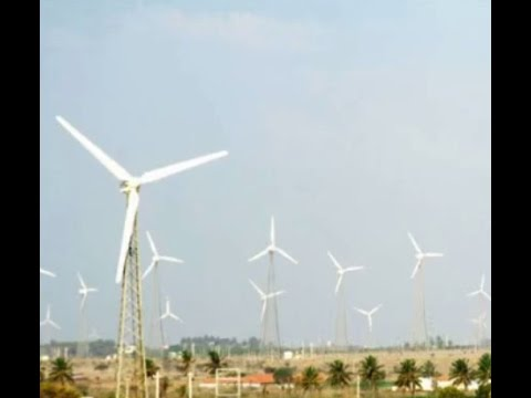 Suzlon Energy acquires 5 solar companies to implement projects