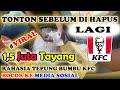 - VIDEO SEBELUMNYA DI KLAIM OLEH PIHAK K*C-RESEP RAHASIA TEPUNG BUMBU KFC-FULL DIJAMIN KAMU BISA 100%