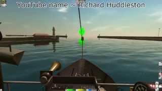 European Ship Simulator free download [full version] [no torrent]