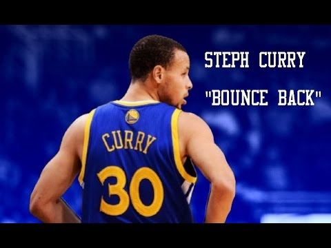 NBA - Steph Curry Mix HD -