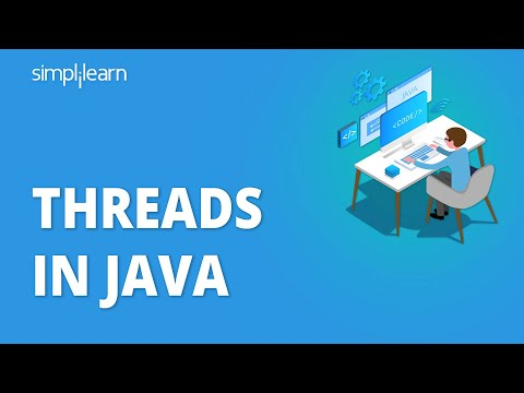 Your One-Stop Solution for Multithreading in Java