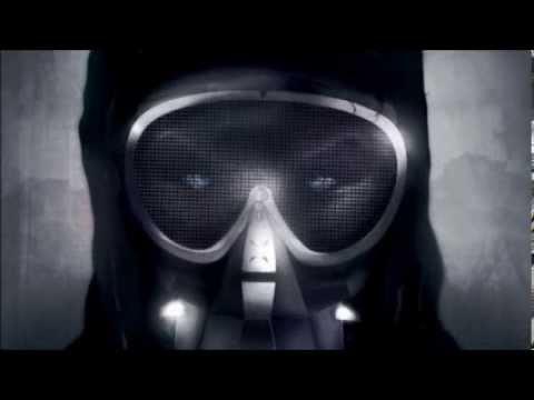 F.O.O.L - Get Down (Original Mix)