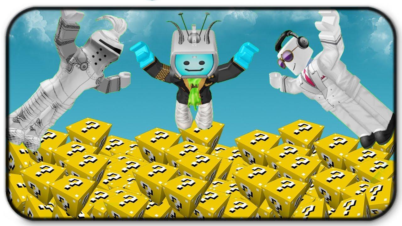 gallant gaming roblox account