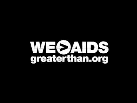 Clear Channel Radio Special: Together We Are Greater Than AIDS [Hosted by B. Scott]