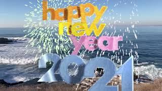 Top 21 Ways T๐ Welcome 2021   Cherish Life   Happy New Year 2021