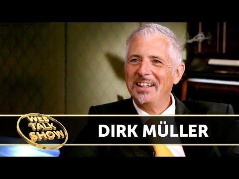 """Dirk Müller: """"Trump spielt die Rolle des Wahnsinnigen perfekt!"""""""