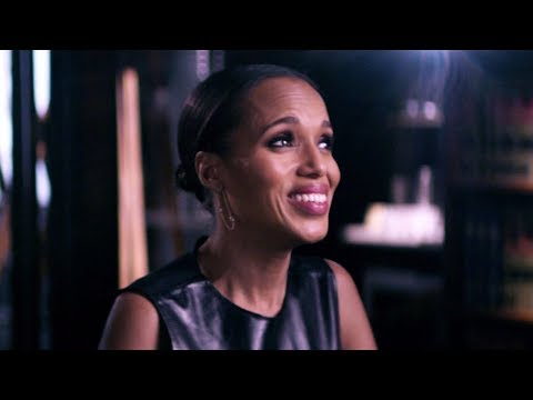 Download The Scandal Cast Says Goodbye After 7 Seasons