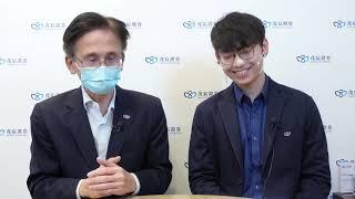2021年8月2日茂宸在線:談談Delta變種病毒 l 對A股前景樂觀