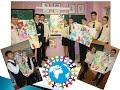 ГБОУ Школа № 2109   Неделя профилактики экстремизма в подростковой среде «Единство многообразия»