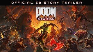 DOOM_Eternal_–_Official_E3_Story_Trailer
