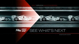 #INDYCAR: Whats Next?