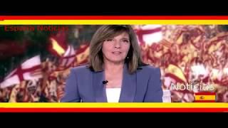 12/10/2018 - Día de la Hispanidad / Noticias España