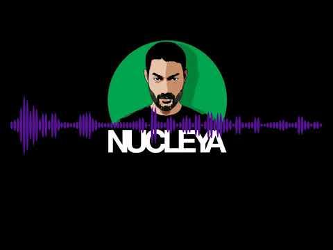 NUCLEYA - New Delhi Nuttah featDelhi Sultanate [Bass Boosted]