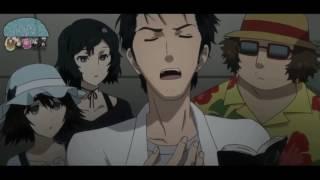 アニメ・ヴァインズ・コンパイルFfs#12 ... ここをクリック:チャンネ...