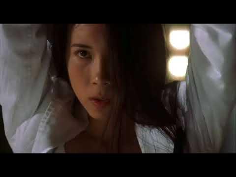 Phim Gác Kiếm - Thư Kỳ || Phim Võ Thuật Tổng hợp những màn võ thuật đặc sắc