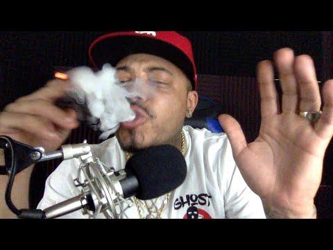 CULTURE VULTURE | DJ GHOST LIVE STREAM